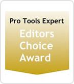 Protoolsexpert editorschoice pluginboutique