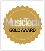 Musictech gear of the year award pluginboutique