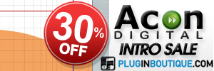 300-x-100_acon_digital_introductory_sale