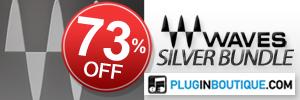 Silver Bundle Sale