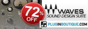 300x100-sounddesignsuite72