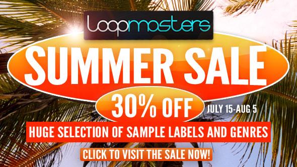 590x332 loopmasters summer sale 2015