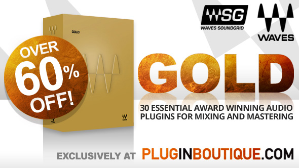 590x332 pib waves gold sale1