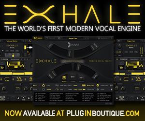 300x250 exhale