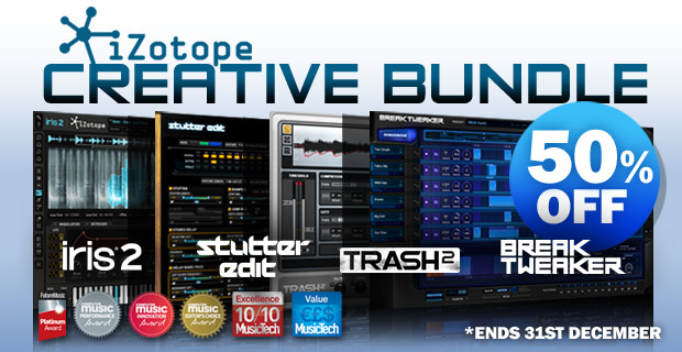 620 x 320 pib izotope creative bundle