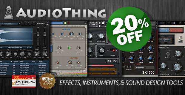 620x320 audiothing20