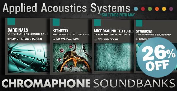 620x320 chromaphonesoundbanks