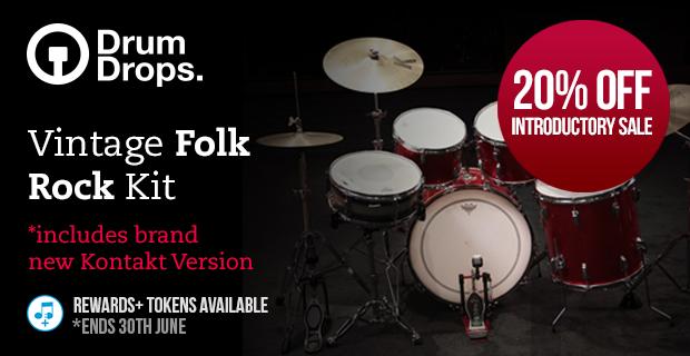 620x320 drumdrops vintage folk rock