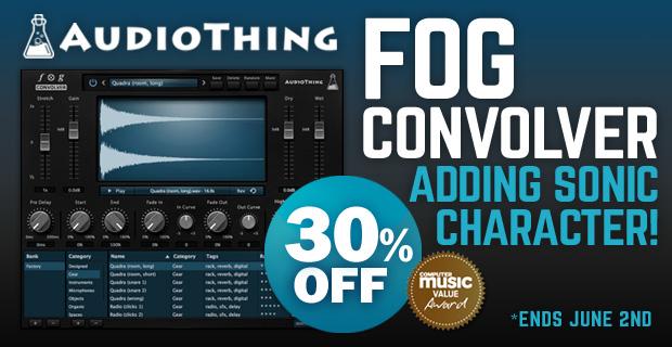 620 x 320 pib audiothing fog