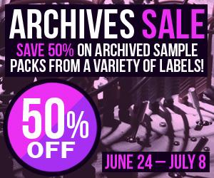 300 x 250 lm archive sale 2016