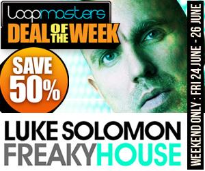 300 x 250 lm deal of the week luke solomon