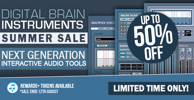 620x320 digitalbraininstruments 50 pluginboutique 2