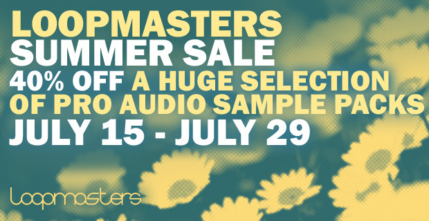 620 x 320 lm summer sale 2016