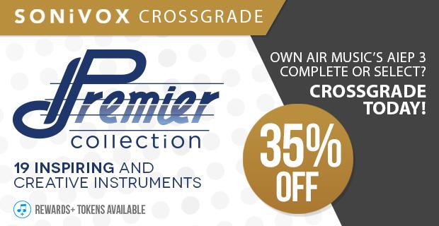620x320 sonivox premier collection crossgrade pluginboutique