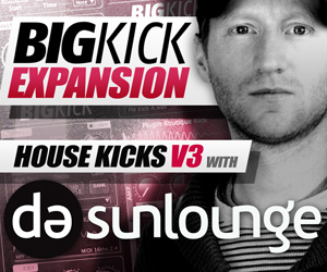 300 x 250 pib big kick expansion da sunlounge
