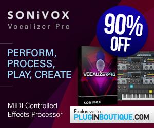 300x250 sonivox vocaliser pro pluginboutique