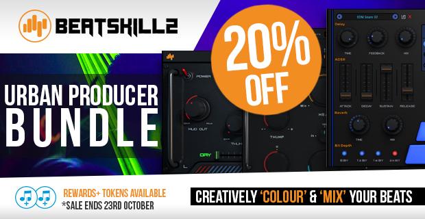 620x320 beatskillz urbanproducer 20 pluginboutique