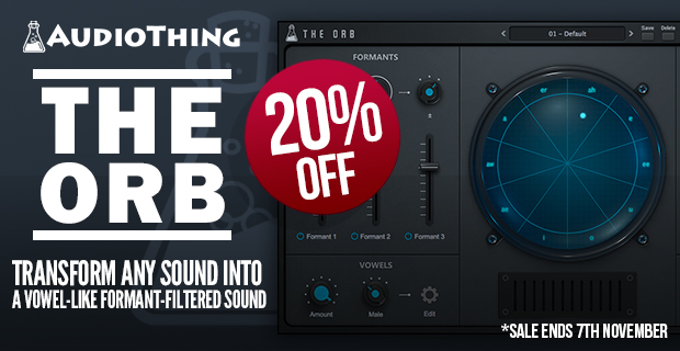 620x320 audiothing theorb 20 pluginboutique
