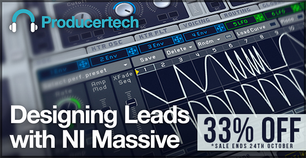 620x320 producertech designing leads with ni massive course pluginboutique