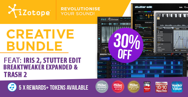 620x320 izotope creative bundle temp nov2016