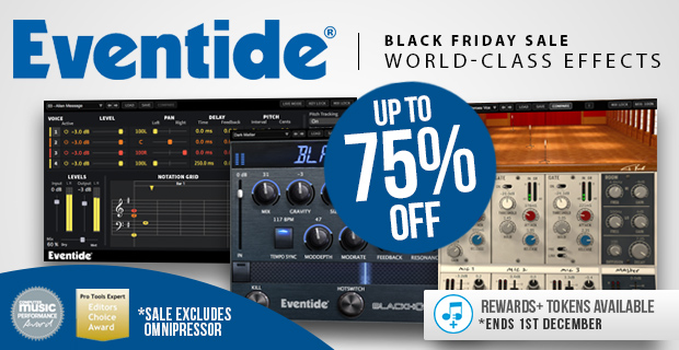 620x320 eventide blackfriday 75 pluginboutique
