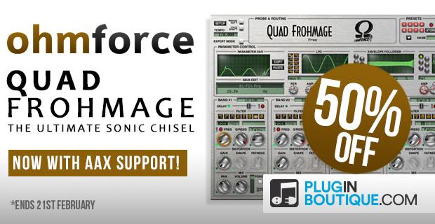 620x320 ohmforce quadfrohmage 50 pluginboutique