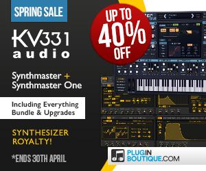 300x250 kv331 audio spring sale