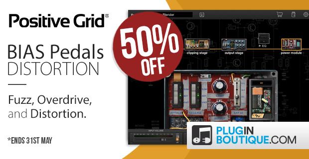 620x320 positivegrid pedalsdistortion 50 pluginboutique