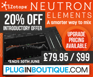 300 x 250 pib izotope neutron elements pluginboutique