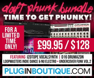 300 x 250 pib daft phunk bundle pluginboutique