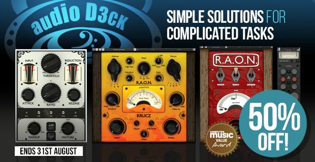 620 x 320 pib audio d3ck sale augustpluginboutique