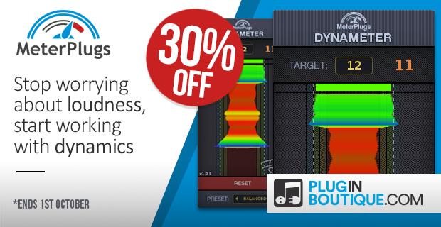 620x320 meterplugs dynameter 30 pluginboutique
