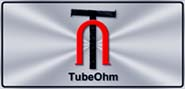Tubeohm symbol lm original