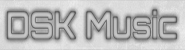 DSK Music