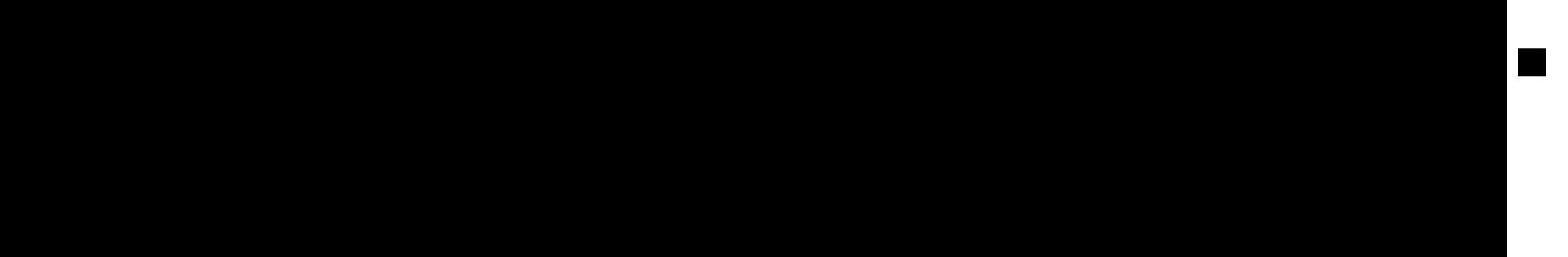 Gm logo blk new