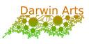 Darwinarts logo