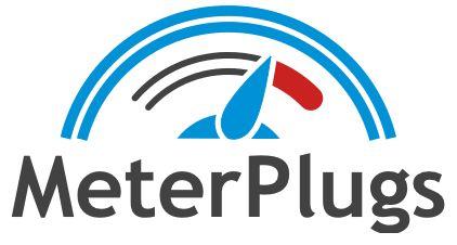 Meterplugs logo