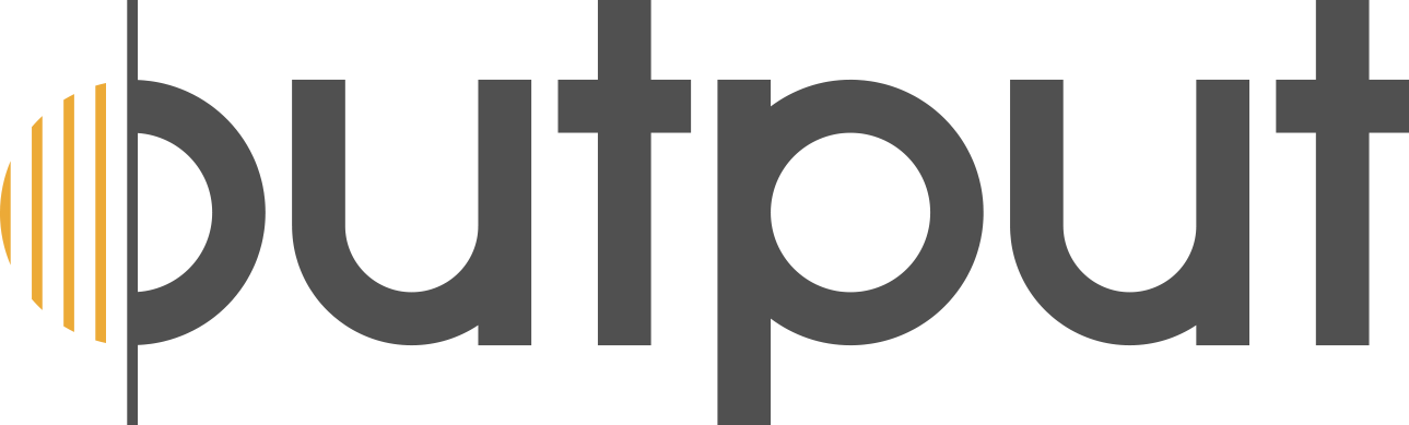 Logo bright bg