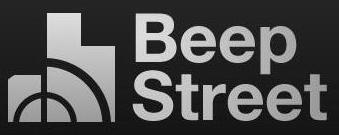 Beepstreetlogo