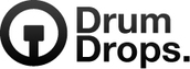 DrumDrops