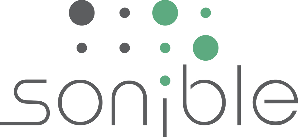 Sonible logo rgb 300dp pluginboutique