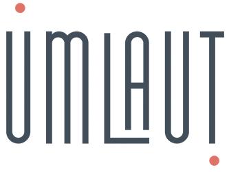 Umlaut manufacturer logo pluginboutique