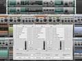 inTone Bass Pro