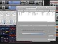 inTone Keys Pro