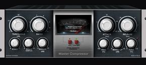 Mastercompressor screenshot 1 original