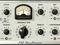 PSP BussPressor
