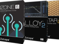 iZotope Studio Bundle