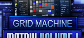 Grid machine matrix v1 1000 x 1000 optimized original