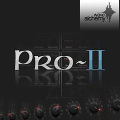 PRO II