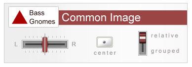 Common Image
